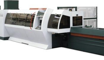 Adige LT702