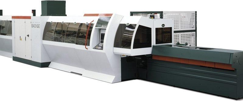 Adige LT-702 2002 & 2003 vol