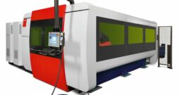 BySprint Fiber 3015 6kW